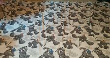 Nickelodeon Teenage Mutant Ninja Turtles Full Size Flat Sheet Gray