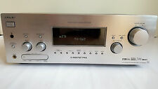SONY STR-DB2000 QS 6.1 DOLBY DIGITAL DTS HEIMKINO RECEIVER  ***Top-Zustand!***