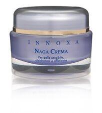INNOXA Linea Naga con Sericina- Crema 50ml