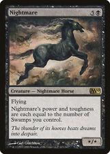 Nightmare M10  VO -  MTG Magic (EX)
