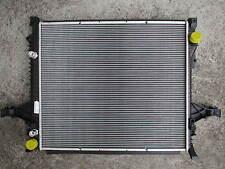 NEW RADIATOR VOLVO XC90 2.5T / 3.2 V6 /  D5 / T6 / V8 2003-2012 H/DUTY 40mm CORE