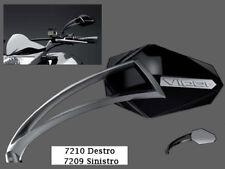Specchi VIPER cb1000 fz8 hornet z750 z1000 raptor f800r