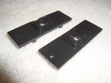 Lgb 20550 Series Alco Diesel Loco Motor Block Mount Parts Set Of 2 Pieces New!