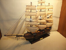 Historische Fregata