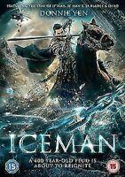 Iceman DVD Neuf DVD (KAL8463)