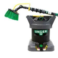 Unger nLite Hybrid 22ft And Hydropower Di Tank Small Starter Kit