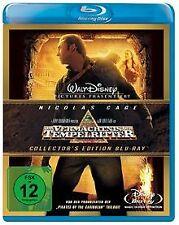 Das Vermächtnis der Tempelritter - Collector's Editi... | DVD | Zustand sehr gut