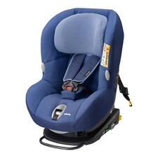 Maxi-Cosi MiloFix Baby- & Niño Silla de coche River Azul