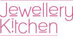 Jewellery Kitchen