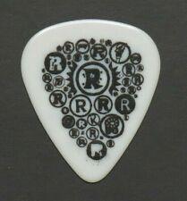 Cheap Trick - Rick Nielsen 2003 Special One Tour Guitar Pick