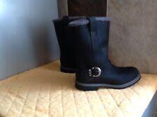 Wasserdichte Timberland Stiefel und Stiefeletten für Damen