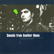 CD 16B Sounds From Another RoomEye Q (UK) EYEUKCD016 1998 UK
