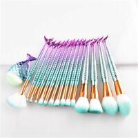 - up - tool make - up pinsel setzen eyeliner lippe flosse lidschatten kontur