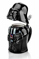 Star Wars Darth Vader Stein, Ceramic, Multi-Colour