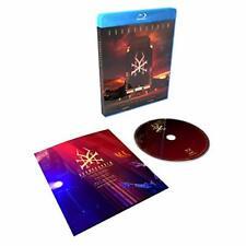 Soundgarden - Live From The Artists Den DVD Region 2