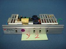 Mean Well PSP-225-48A AC/DC Power Supply