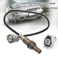 Upstream Lambda Oxygen O2 Sensor C2C7359 Fit Jaguar X-Type S-Type 2.0 2.5 3.0 V6