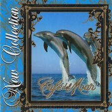 CD - CAFE DEL MAR NEW COLLECTION -THE BEST  - brand new  & sealed