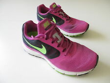 Women's NIKE 'Vomero+ 8' Sz 8 US Shoes Runners VGCon Girls | 3+ Extra 10% Off