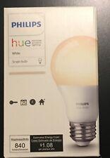 philips hue personal wireless lighting white single bulb 9W *!