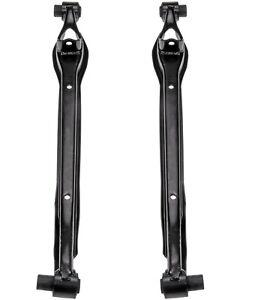 Dorman Pair Set of Rear Rearward Suspension Control Arms For Ford Probe Mazda