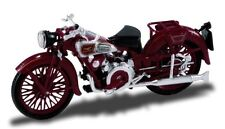 Starline Moto Guzzi GTS 500 Motor Bike 1:24 Scale New Special Price