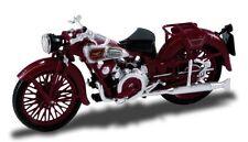 Starline Moto Guzzi GTS 500 Motor Bike 1:24 Scale New Special Price