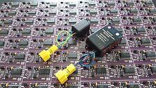 Passenger seat occupancy Matt emulador SRS sensor mercedes B class w246 2011 -...