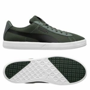PUMA Archive Lite 365 - Green/PUMA Black