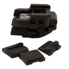 Crimson Trace Green Tactical Laser fits Fn Glock S&W Sig Sauer Ruger Hk Pistols