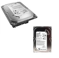 Seagate Pipeline HD.2 SATA 3.5 250GB Internal Desktop PC Hard Drive HDD