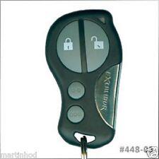 Omega #448 448-03CF Excalubur-500 Carbon Fiber 448-03