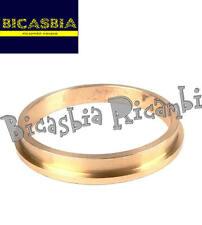 8688 - BUSSOLA LEVA PEDALE AVVIAMENTO VESPA 125 VN1T VN2T 150 GS VB1T VL1T VL2T
