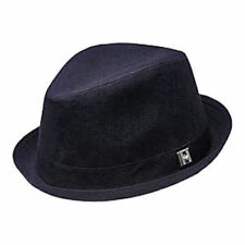 9b91021b2819f Size M Fedora Trilby Unisex Hats