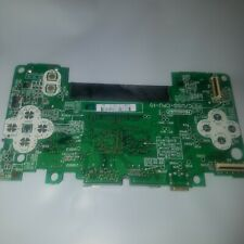 Hot Main Board / Motherboard Replacement Part for Nintendo DS Lite NDSL Console