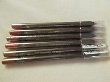 CoverGirl Lip Perfection Lip Liner ~ Choose Your Shade ~ New and Factory Sealed