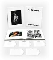 David Bowie - Conversation Piece [New CD]