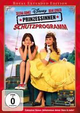 Prinzessinnen Schutzprogramm (2009)