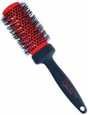 Spornette #3370 Smooth Operator Styling Brush