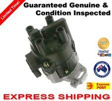Genuine Ford Laser KJ B6 Mazda 323 Protege BA 1.6 L 4Cyl Distributor - Express