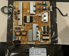 Samsung BN44-00706A (L65S1_EHS) Power Supply / LED Board w/Cables UN65H6350AF