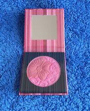 BH Cosmetics Floral Blush - Duo Cheek Colour - Honolulu Hideaway - MELB STOCK