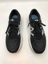 New Balance Men's 1080 Fresh Foam Running Shoes Black/White 9 US 40.5 EU Sneaker