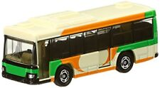 TOMY Tomica No.20 ISUZU ERGA Metropolitan Bus (Box)