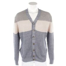 Eleventy Cardigan Size XL Multicolour Men Uppers Knitted Knit New