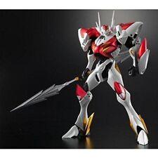 Soul web limitation Armor plus Tekkaman blade gloss color Ver. Dexter seaso F/S