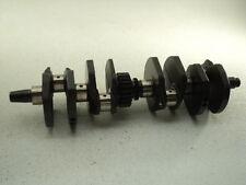 Kawasaki ZR750 ZR 750 Zephyr #6063 Crank Shaft / Crankshaft