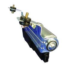 New Rear W/S Wiper Motor 12494791 15099936 Fits Montana Venture  W/Pulse Board