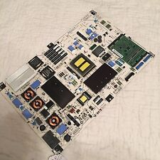LG EAY60803102 POWER SUPPLY BOARD FOR 42LE5400 AND OTHER MODELS