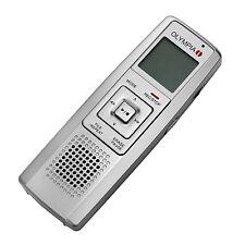 Olympia 2422 Memo 99ii Diktiergerät 512 MB